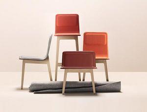 ALKI - -laia - Chaise