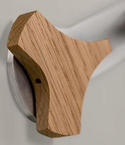 Cea design -  - Croisillon De Robinet