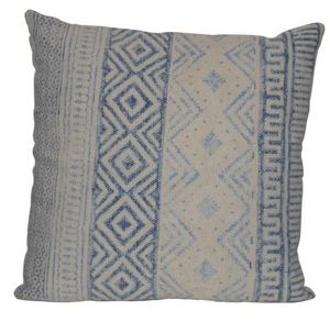 SHOW-ROOM -  - Coussin Carr�
