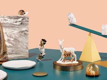 &klevering -  - Sculpture Animalière