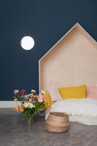 BLOMKÅL - home sweet home - Maison De Jardin Enfant