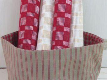 ITI  - Indian Textile Innovation - chritsmas - Chemin De Table