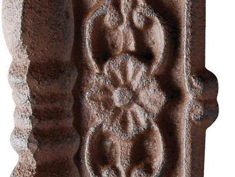 Esschert Design - poignée de porte en fonte - Bouton De Porte