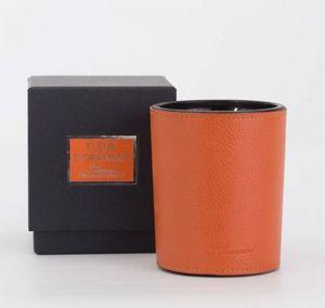 Flamant - mabel - Bougie Parfumée