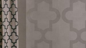 Agena - elizabeth - Tissu D'ameublement