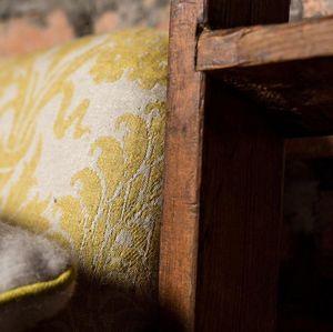FILIPPO UECHER -  - Tissu D'ameublement Pour Siège
