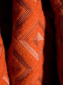 Holland & Sherry - cobra - Tissu D'ameublement