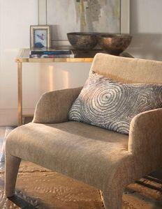 Zinc textile -  - Tissu D'ameublement Pour Siège