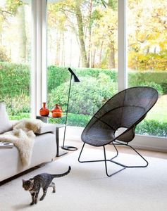Feelgood Designs - tornaux- - Fauteuil