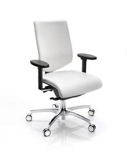 Office Line -  - Chaise De Bureau