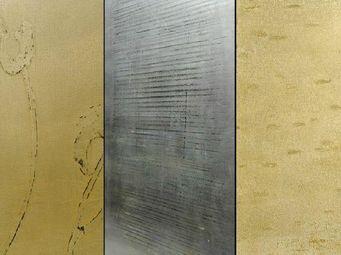 Atelier Joël Savry -  - Enduit De Décoration