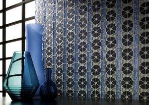 Mosaio+ -  - Carrelage Mural