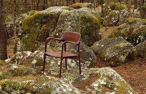 Porada -  - Chaise