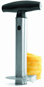 Chevalier Diffusion - coupe-ananas spirale - Vide Ananas