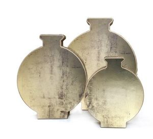 Corvasce Design - regency - Vase Décoratif