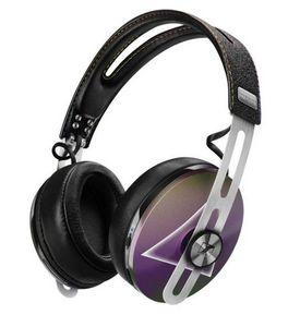 SENNHEISER - hd 1 edition - Casque Audio