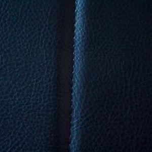 Liou - tête de lit sellier - Tête De Lit