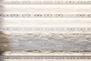 Beltrami - woodstone grey - Carrelage Mural