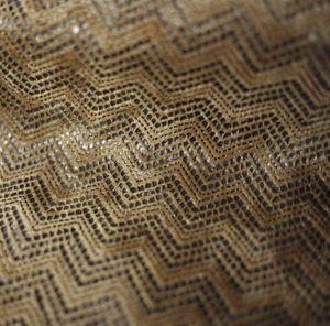MISIA - pavillon d'or - Tissu D'ameublement