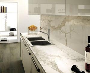 CasaLux Home Design - céram - Carrelage Mural