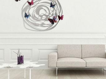 VENERA CREATION - art - Décoration Murale
