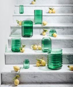 LOUISE ROE COPENHAGEN - jewel  - Vase À Fleurs