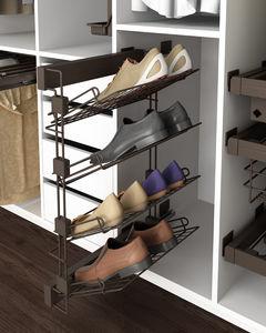 Agem -  - Porte Chaussures