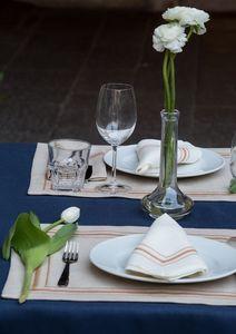 C&C Milano - zagara - Set De Table