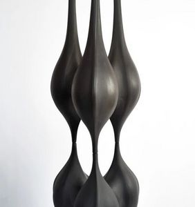NADÈGE MOUYSSINAT - -nuria - Sculpture