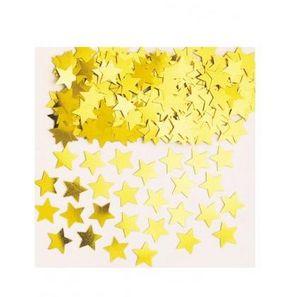 RuedelaFete.com - etoiles - Confettis