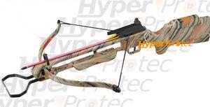 Armurerie Hyperprotec -  - Arbalette