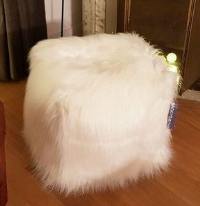BAGGYSMITH - icecube - Pouf