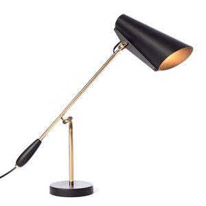 Northern -  - Lampe À Poser