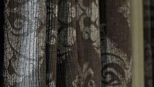 KOHRO -  - Tissu D'ameublement