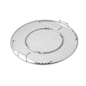 Weber -  - Accessoires Barbecue