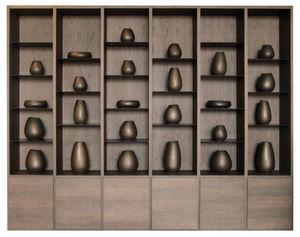 Ph Collection - finley - Bibliothèque Ouverte