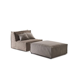 Milano Bedding - tommy - Fauteuil Lit