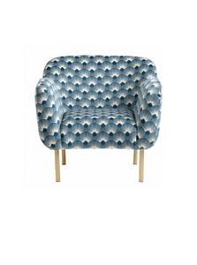 Nordal -  - Fauteuil