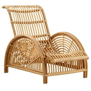 Sika design -  - Fauteuil De Relaxation