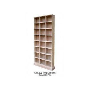 DECO PRIVE -  - Bibliothèque Ouverte