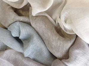 SETTE - cavour - Tissu D'ameublement