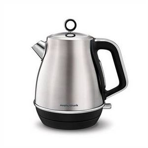 Morphy Richards -  - Bouilloire