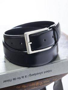 Cyrillus - ceinture 1404011 - Ceinture