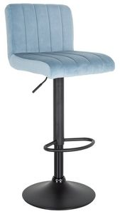 GDEGDESIGN - chaise haute de bar 1408071 - Chaise Haute De Bar