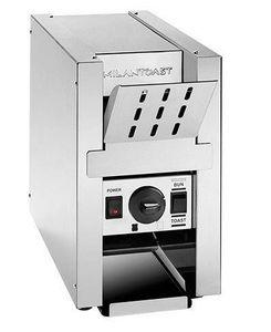 CHR SHOP -  - Toaster