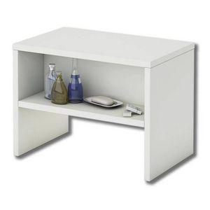 IDIMEX -  - Table De Chevet