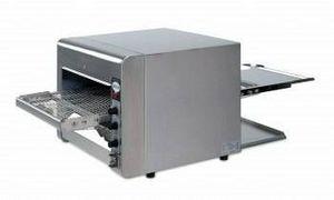 METALURGICA DANTE - SARO INOX ARGENTINA -  - Toaster