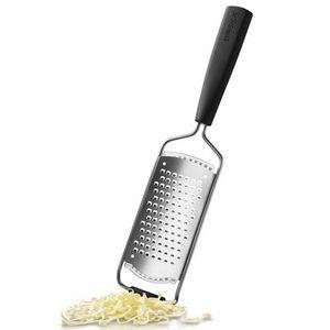 Boska -  - Couteau À Fromage