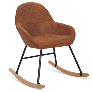 Menzzo -  - Rocking Chair