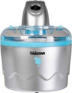 Tristar -  - Machine À Glaçons